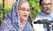 PM rejects demand for raising govt  job age limit