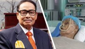 GM Quader says Ershad responds to his call