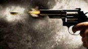 Rape accused killed in Mymensingh 'gunfight'