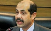 Mayor Atiqul mulls Rickshaw free Dhaka within two years