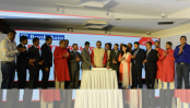 Robi partners with Bank Asia over micro-merchant initiative