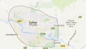 Physician found dead in Sylhet