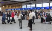 British Airways faces record £183m fine for data breach