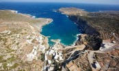 This Greek island wants to pay people to live there
