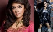 Mila orders acid attack on ex-husband Parvez!