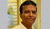 Journalist Akhteruzzaman Lablu passes away