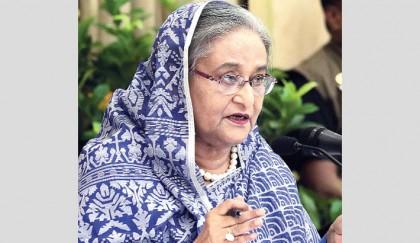 PM bins proposal to merge Rakhine with Bangladesh
