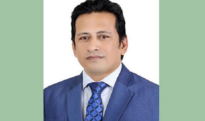 Chattogram Metropolitan JCD president arrested