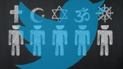 Twitter bans religious insults calling groups rats or maggots