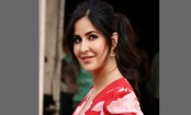 Katrina Kaif gets a hike, being offered 40pc more than her fee