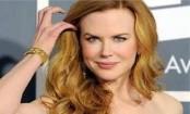 Nicole Kidman to executive produce 'Crime Farm'