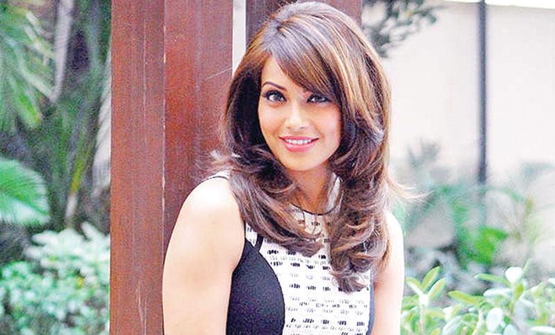 If I get good content, I won't think about money: Bipasha