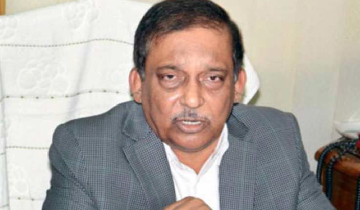 294 Bangladeshis killed by BSF along border in 10yrs: Home Minister