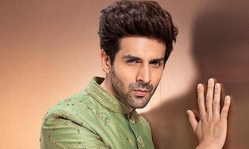 Kartik Aaryan buys same flat in Versova where he once lived as a paying guest