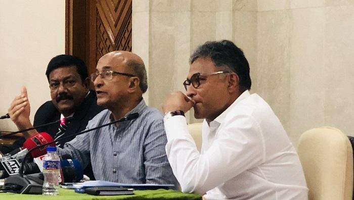WHC appreciates govt's steps for protecting Sundarbans