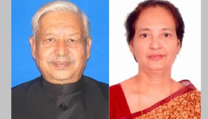 Cabinet reshuffle: Imran, Fazilatunnesa to take oath Saturday