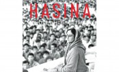Hasina-A Daughter's Tale to be screened at Durban film fest