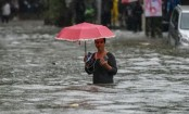 Mumbai rains: Is India's weather becoming more extreme?