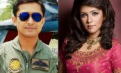 Singer Mila now files case against her ex-husband Sanjari under digital act