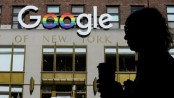 US launches inquiry into French plan to tax tech giants