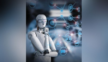 Will AI Take Over The World?
