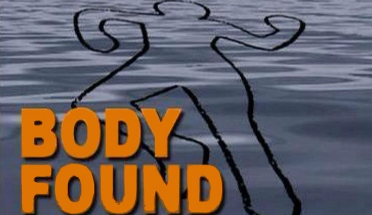 Christian man found dead in Shariatpur water body