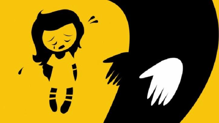 Tutor held for 'rape attempt' on 4th grader in Manikganj