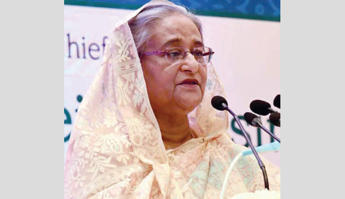 Prepare Islamic tourism roadmap: PM