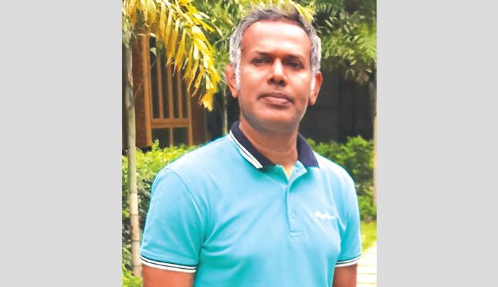 Silence Gives Perpetrators Impunity