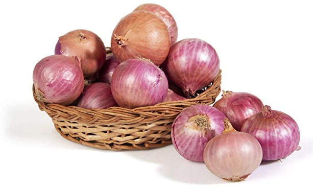 India's squeeze on exporters doubles price of onions in Bangladesh