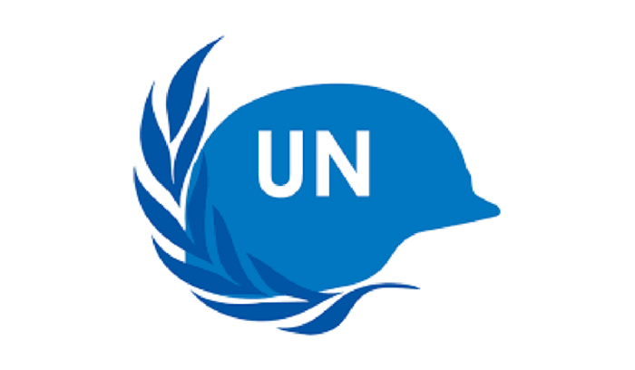 UN clears US$30m owe to Bangladesh