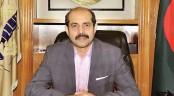 DNCC Mayor Atiqul Islam nominated as BUET senate member