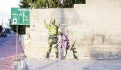 Graffiti: Connotative, Communicative And Candid