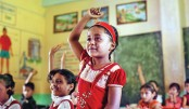 Primary Education: Problems And Possible Solutions