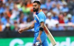 Virat Kohli, Jasprit Bumrah may skip Windies tour