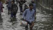Monsoon rains kill 11 in Nepal, six in India