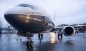 Head of Boeing's 737 MAX program to retire: Company