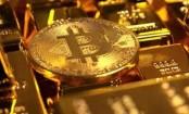 Japan crypto exchange loses $32 million of virtual money