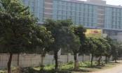 Fire breaks out in West Delhi hospital, six patients rescued