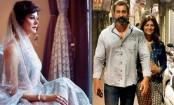 Pooja Batra secretly marries boyfriend Nawab Shah