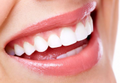 Genes may play role in tooth decay