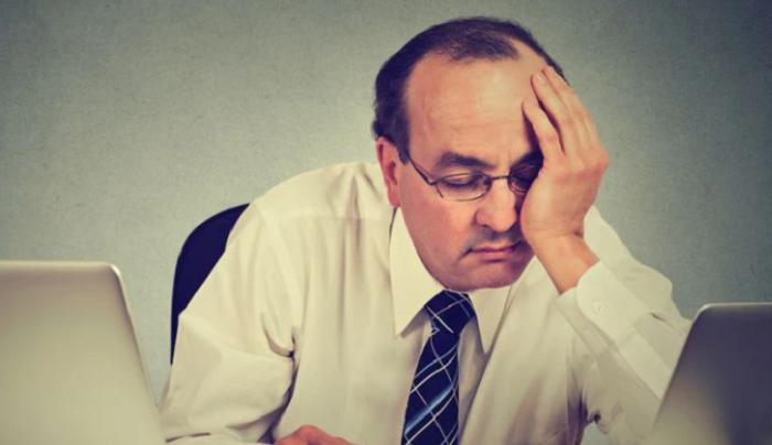 Novel form of stress promotes longevity