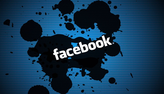 'US regulators approve $5bn Facebook fine'