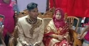 2,000 people to join Mustafiz's wedding reception today