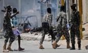 Somali forces end extremist siege of Kismayo hotel; 26 dead