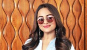 Sonakshi responds to reports of cops visiting her house