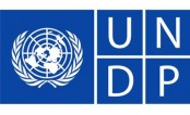 Bangladesh making remarkable progress in poverty reduction: UNDP report