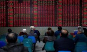 Asian markets on course to end week on positive note