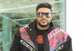 Rap star Badshah creates world record with new song 'Paagal'