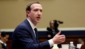Facebook to be fined $5bn for Cambridge Analytica privacy violations